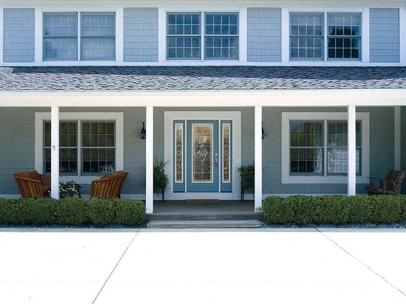 Front doors entry doors patio doors garage doors storm doors entry doors profiles planetlyrics Gallery